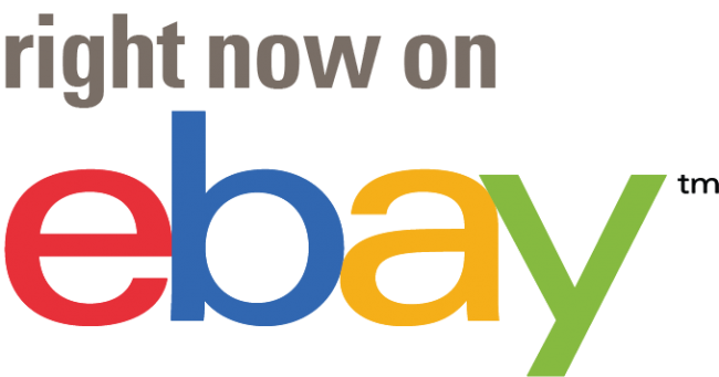 GIMV right now on eBay