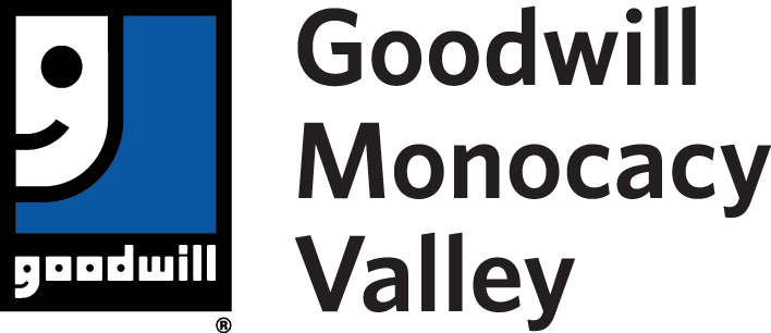 Goodwill Monocacy Valley
